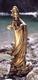 weibliche Gottheiten - Kwan Yin