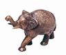 Elefant - Kleiner Elefant mit Gravur