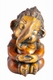 Ganesha Baby - Höhe 21 cm