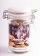 Kraftvoll Räuchern - Gegen Albträume -  60 ml im Glas