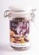 Kraftvoll Räuchern - Ahnen ehren -  60 ml im Glas