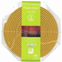 Räucherspirale Citronella 100 g