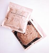 Traditionelle Kräutermischung - Kinnick-Kinnick  ca. 20 g