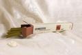 jap. Rächerstäbchen - Koh Incense Daily Ume/Pflaume