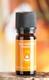 Chakra-Sprays & Öle - Sakral-Chakra - Öl 10 ml
