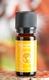 Chakra-Sprays & Öle - Solarplexus-Chakra - Öl 10 ml