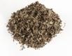 Patchouliblätter - Räucherpflanze