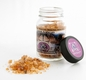 Gummi Arabicum im Glas - 60 ml