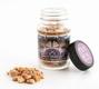 Benzoe Sumatra Mandeln im Glas - 60 ml