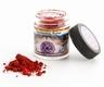 Drachenblut (Pulver) im Glas - 30 ml