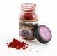 Drachenblut (Pulver) im Glas - 60 ml