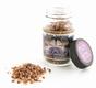 Myrrhe fein gemahlen im Glas - 60 ml