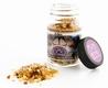 Aden - Harzmischungen im Glas - 60 ml