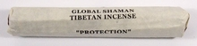 Tibet - Schutz Räucherstäbchen
