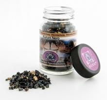 Aurum Nero - Harzmischungen im Glas - 60 ml