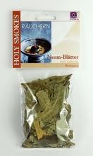 Räucherwerk von Dr. Berk - Neem-Blätter 10g