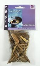 Räucherwerk von Dr. Berk - Bodhi-Baum 20g