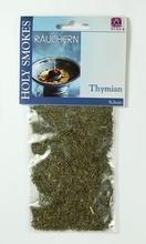 Räucherwerk von Dr. Berk - Thymian 10g