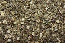 Beifuß (Artemisia vulgaris) - Räucherware