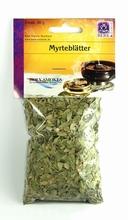 Myrteblätter  - 30g Beutel