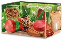 Räuchezwerg Maxi Set