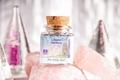 Avalon Räucherung - Der heilige Gral 50 ml