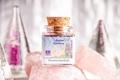 Avalon Räucherung - Drachenschutz 50 ml