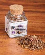 Aurareinigung und Auraschutz - 50 ml im Glas