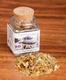 Konzentrationsräucherung - 50 ml Glas