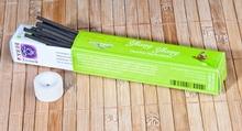 Green Line -Ylang Ylang  Räucherstäbchen 10g