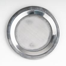 Räuchersieb - Edelstahl -  Ø 10 cm
