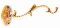 Wandaufhängung für Schwenkgefäße - Remo