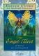Das Engel Tarot von Doreen Virtue