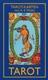 Tarot-Karten von A.E. Waite
