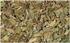 Myrteblätter geschnitten - Räucherpflanze
