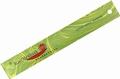Auroshikha grüner Apfel - Green Apples Räucherstäbchen