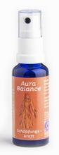 Aura Balance Sprays - Schöpfungskraft - Energiespray 30 ml