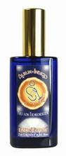 Aurum Indigo Aurasprays - Frei von Fremdenergien 50 ml