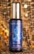 Auraspray - Aureum Lux - Mind Detox  50 ml