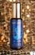 Auraspray - Aureum Lux - Schutzschild  50 ml