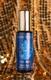 Auraspray - Aureum Lux - Erdenstern  50 ml