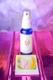 Avalon Aura Essenz - Sirah Regenbogenlicht 30 ml