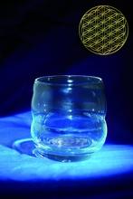 Gläser - Mythos 6er Set Gläser