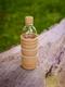 """Trinkflasche """"LAGOENA"""" - 0.5 Liter"""