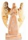 Engel der Weisheit - 26 cm hoch