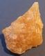 Calcit orange - Rohstein Cakatel 93 g