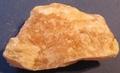 Calcit orange - Rohstein Elemiah 66 g